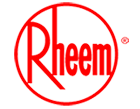 Instant Boiling-chilled water-Rheem1